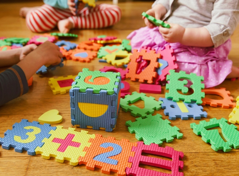 B.C. preschools and daycares need guidance, financial help during pandemic: operators